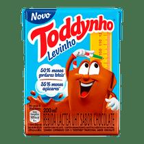 Toddynho-Levinho-200ml