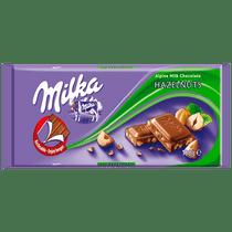Tablete-Choc-Milka-Hazelnut-100g-806889