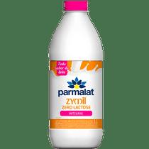 Leite-Uht-Parmalat-Integral-Zymil-1l-Grf-556769