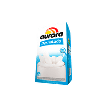 Leite-Uht-Aurora-Desnatado-1l-776734