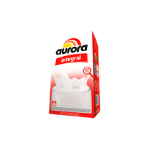 Leite-Uht-Aurora-Integral-1l-776718