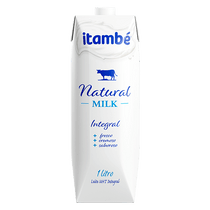 Leite-Uht-Itambe-Natural-Milk-Integral-1l-796190