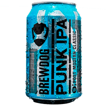 Cerveja-BrewDog-Punk-IPA-355ml-Lata-806447