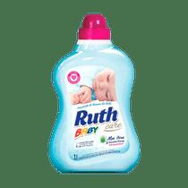 Amaciante-Ruth-Baby-Aloe-Vera-Azul-1L-799750