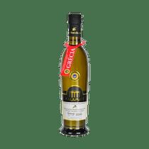 Azeite-Kalamaki-Extra-Virgem-500ml-804312