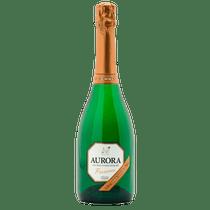 Espumante-Prosecco-Aurora-750ml-576026