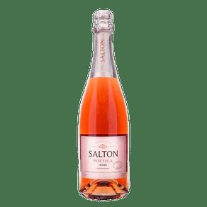 Espumante-Salton-Poetica-Rose-750ml-663514