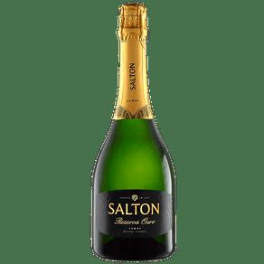 Espumante-Salton-Reserva-Ouro-750ml-663506