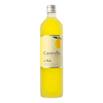 Licor-Limoncello-Caravella-750ml-795224