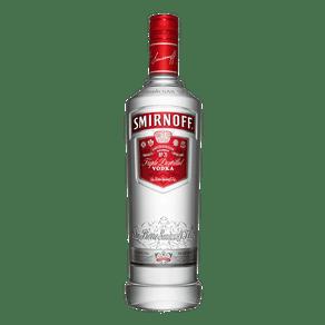 Vodka-smirnoff-red-600ml-809420