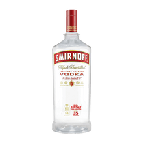 Vodka-Smirnoff-Red-175l-809438