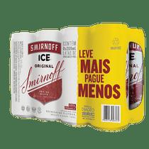Bebida-Mista-Smirnoff-Ice-Leve-Mais-Pague-Menos-269ml-Pack-c-8-812617