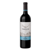 Vinho-Trapiche-Vineyards-Malbec-750ml-613371