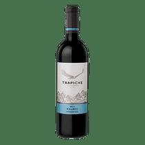 Vinho-Trapiche-Vineyards-Malbec-750ml-613371