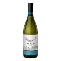 Vinho-Trapiche-Vineyards-Chardon-750ml-746908