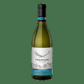 Vinho-Trapiche-Vineyards-Chardon-750ml-746908