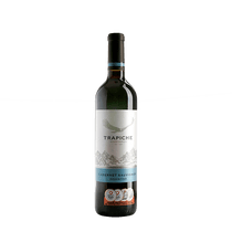 Vinho-Trapiche-Vineyards-Cab-Sauv-750ml-613363