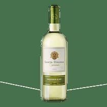 Vinho-Santa-Helena-Reservado-Sauv-Blanc-750ml-747041