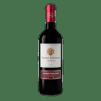 Vinho-Santa-Helena-Res-Cab-Sauv-750ml-585874