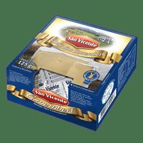 Queijo-Camembert-Sao-Vicente-125g-793442