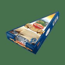 Queijo-Brie-Sao-Vicente-125g-793434