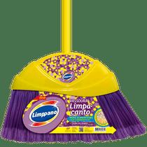 Vassoura-Limppano-limpa-canto-714356