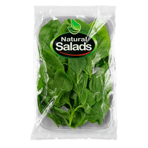 Espinafre-Natural-Salads-130g-603902