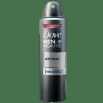 Desodorante-Antitranspirante-Dove-Men-Antibac-89g-Aerosol-806790