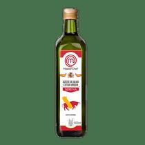 Azeite-master-chef-serena-820873