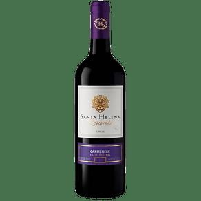 vinho-santa-helena-carmenere-747050