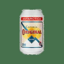 Cerveja-Antarctica-Original-350ml-822485