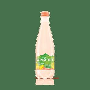 gua-Aromatizada-Bonafont-2-Limes-500ml