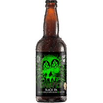 Cerveja-Overhop-Darkhop-500ml-814598