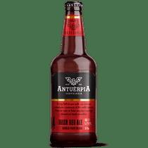 Cerveja-Antuerpia-Irish-Red-Ale-500ml-814555