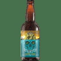 Cerveja-Overhop-Startup-500ml-814601