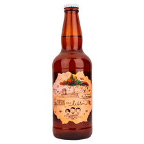 Cerveja-Saison-Du-Leblon-500ml-808873--1-