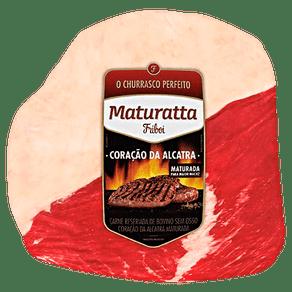 Coracao-da-Alcatra-Bovina-Friboi-Maturatta-15kg