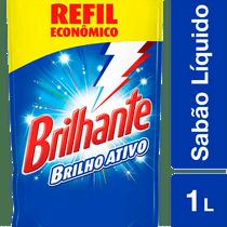 LAVA-ROUPAS-BRILHANTE-BRILHO-ATIVO-1L-RF-822272