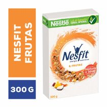 4714b604cab564bcfcac125476657e66_cereal-nestle-nesfit-frutas-300g_lett_1
