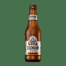Cerveja-Eisenbahn-Oktoberfst-355ml