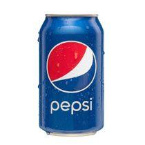 54acaf7b702cac4c4efbd64318438e28_refrigerante-pepsi-350ml--lata-_lett_1