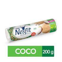 708c656a964a3cc651b5c9a416614cb5_biscoito-nestle-nesfit-coco-200g_lett_1