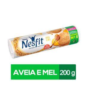 f083b4a9507a2e40d533945b0ae123a6_biscoito-nestle-nesfit-aveia-e-mel-200g_lett_1