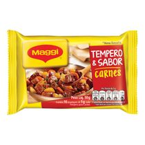 ecae8cc59645972c9ba3089bcdce8c2a_tempero-maggi-tempero-e-sabor-carnes-50g--10x5g-_lett_1