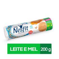 378b0e60f8bf8f175232ee90b4b359ee_biscoito-nestle-nesfit-leite-e-mel-200g_lett_1