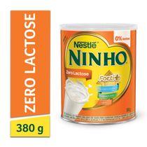 4da16ef2583867b39b55ca545c6de6ff_leite-em-po-ninho-zero-lactose-380g_lett_1