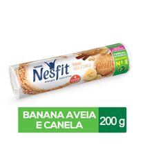 8e509daf5a4be34bf01e01caddb5eca2_biscoito-nestle-nesfit-banana-aveia-e-canela-200g_lett_1