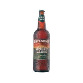 da5fa7094c52b377ffce4aee097d16cd_cerveja-patagonia-amber-lager-740ml_lett_1