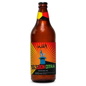 411e0647addd49b33619a023f2d3458c_cerveja-wals-session---hopped-up---citra-ipa-600ml_lett_1