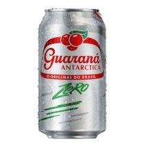bc4892c985eba7ef0a2d0d81ef1e7dd1_refrigerante-guarana-antarctica-zero-350ml--lata-_lett_1